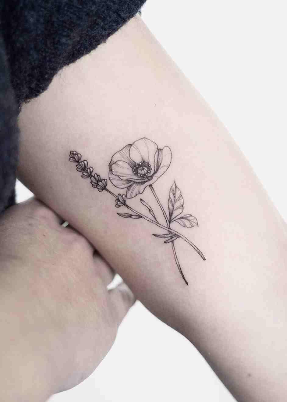 maryrain.tattoo