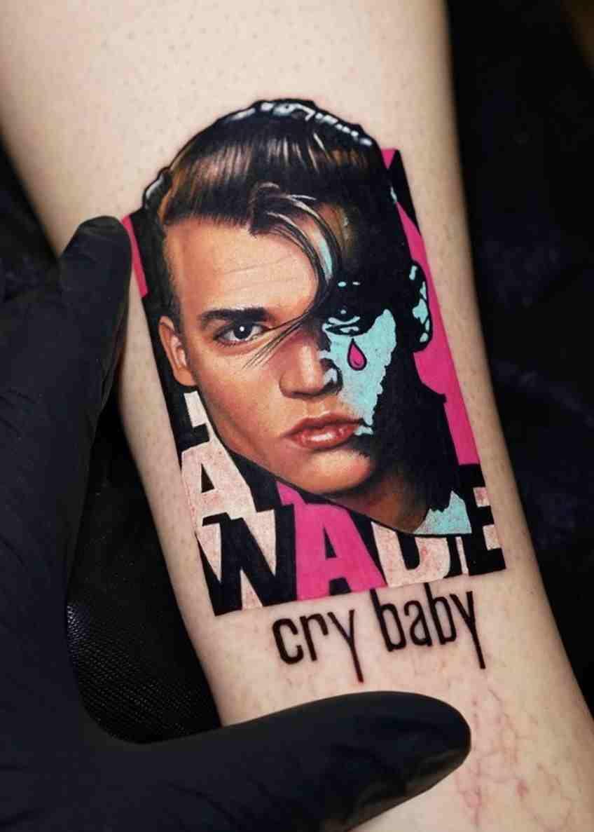davepaulo_tattooartist