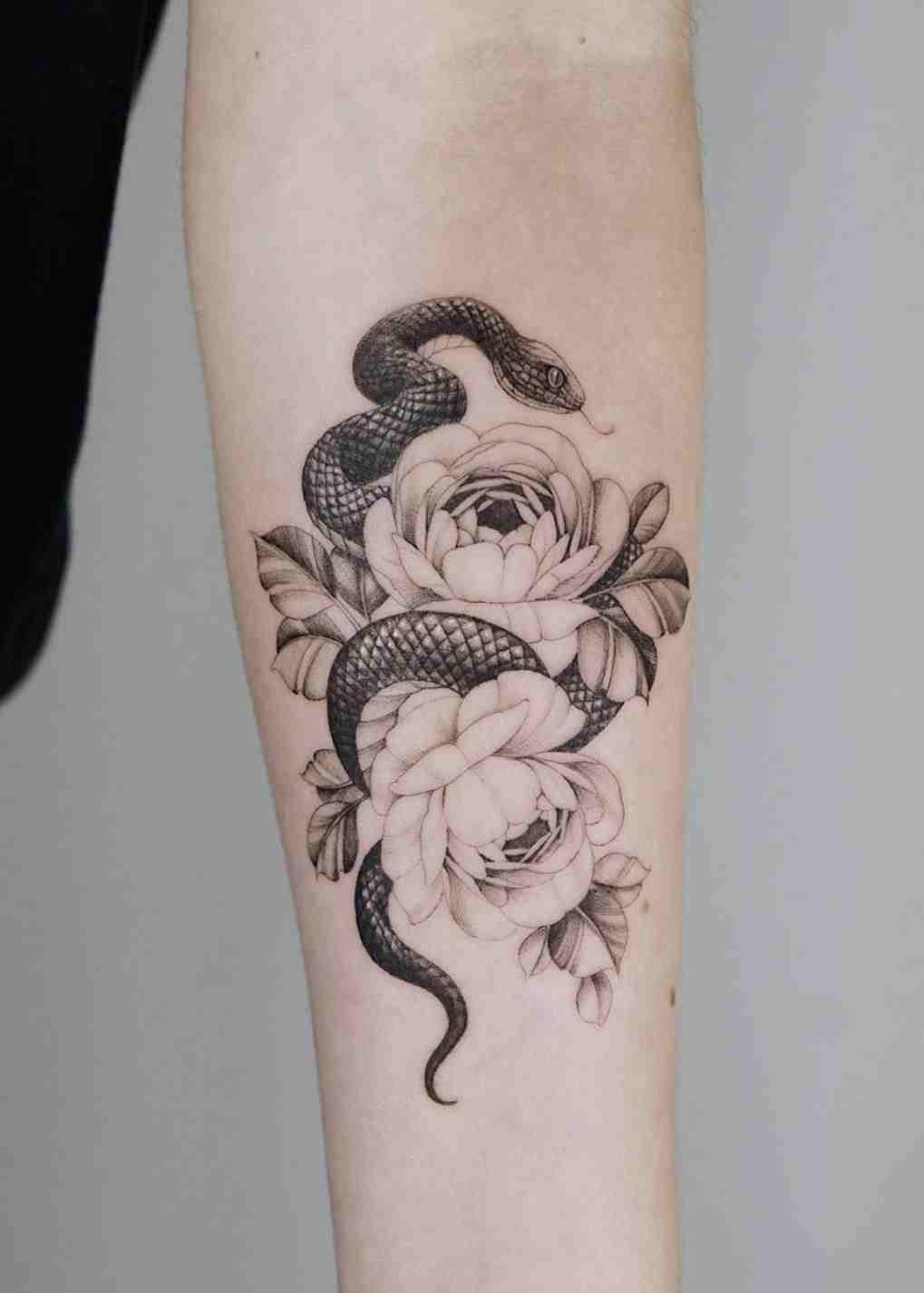 jankyjake_tattoos