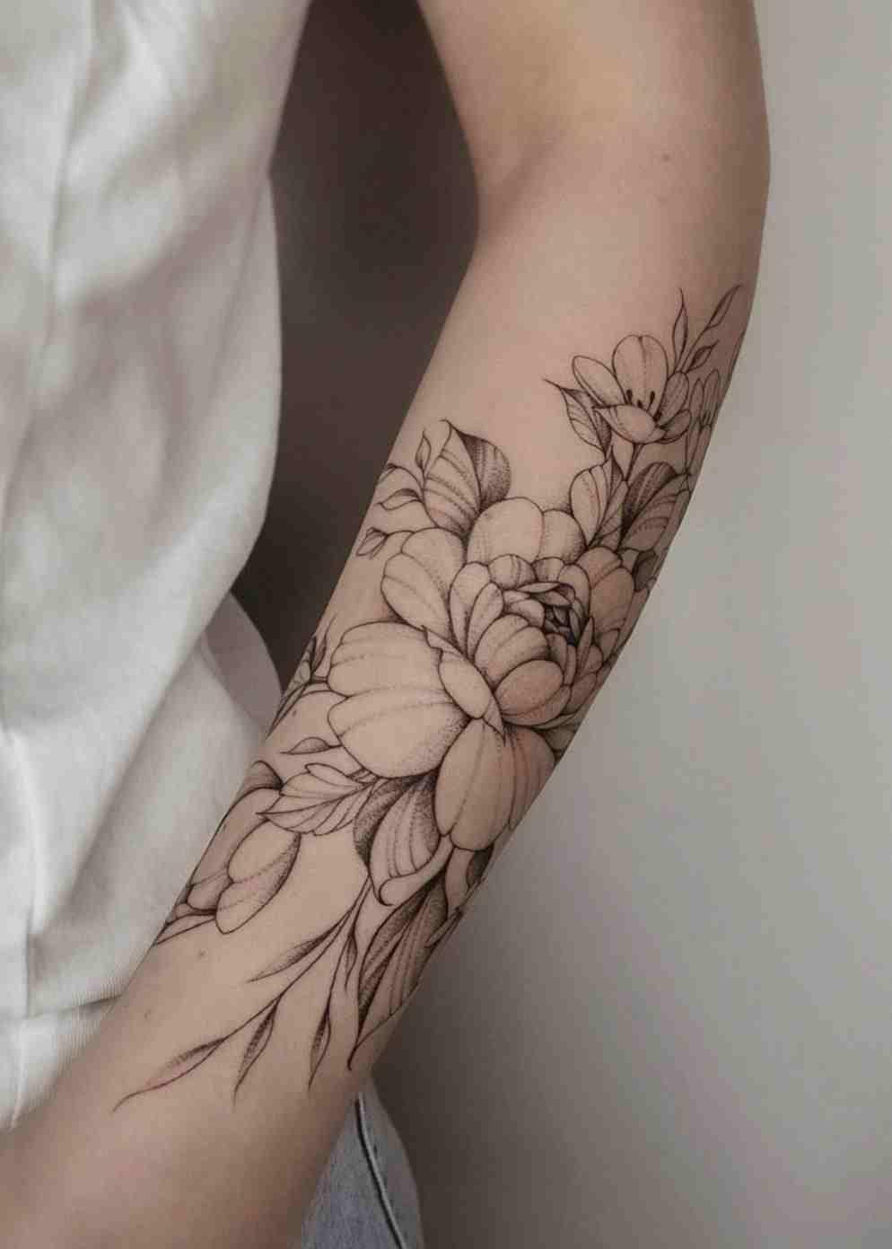asya.tattoo