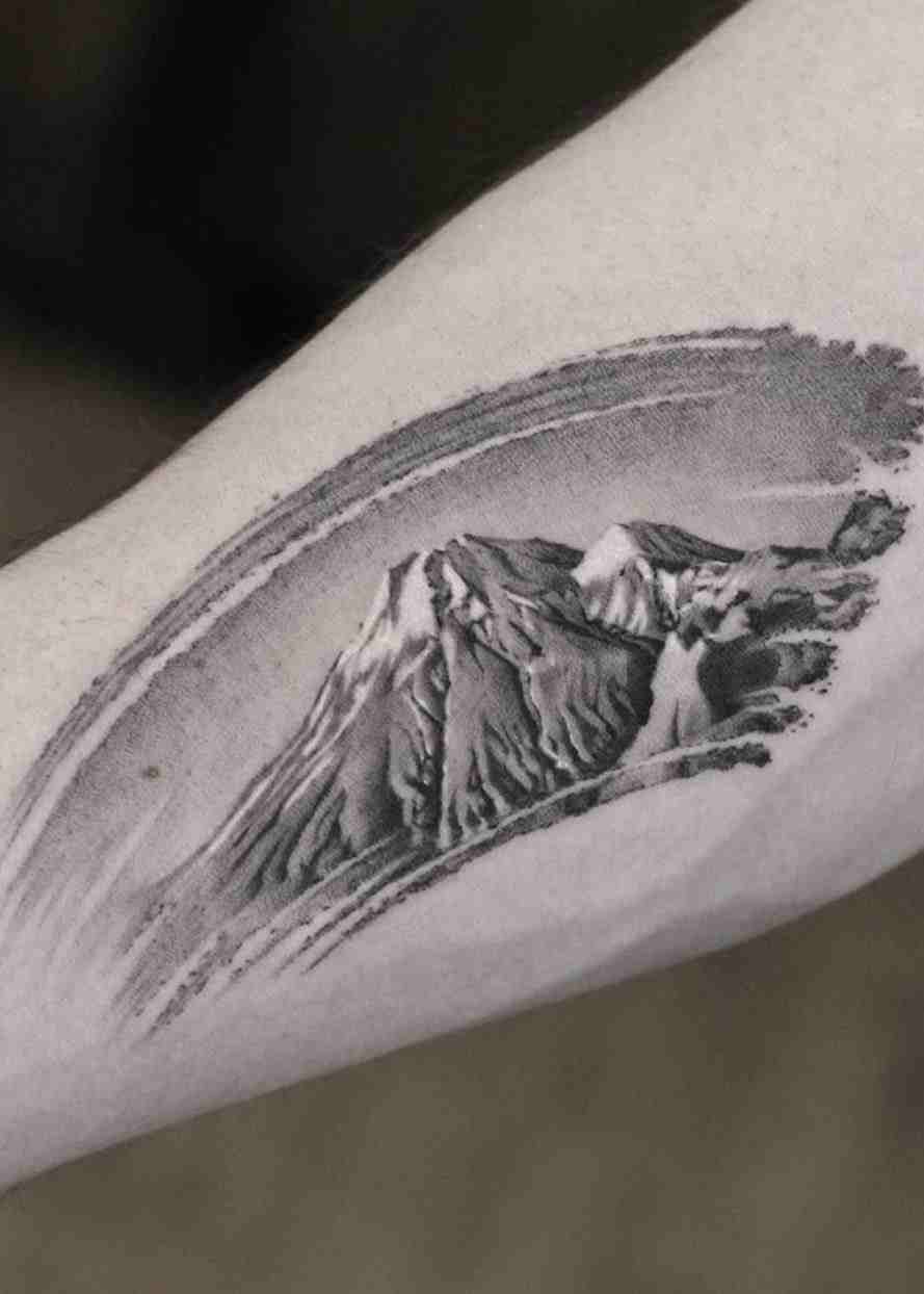 tattooist_dh