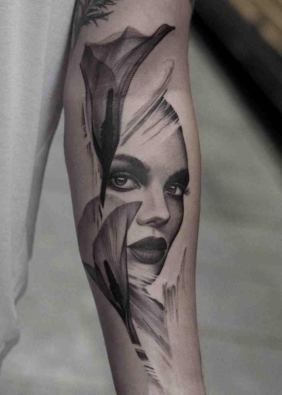 natasha_tattoo