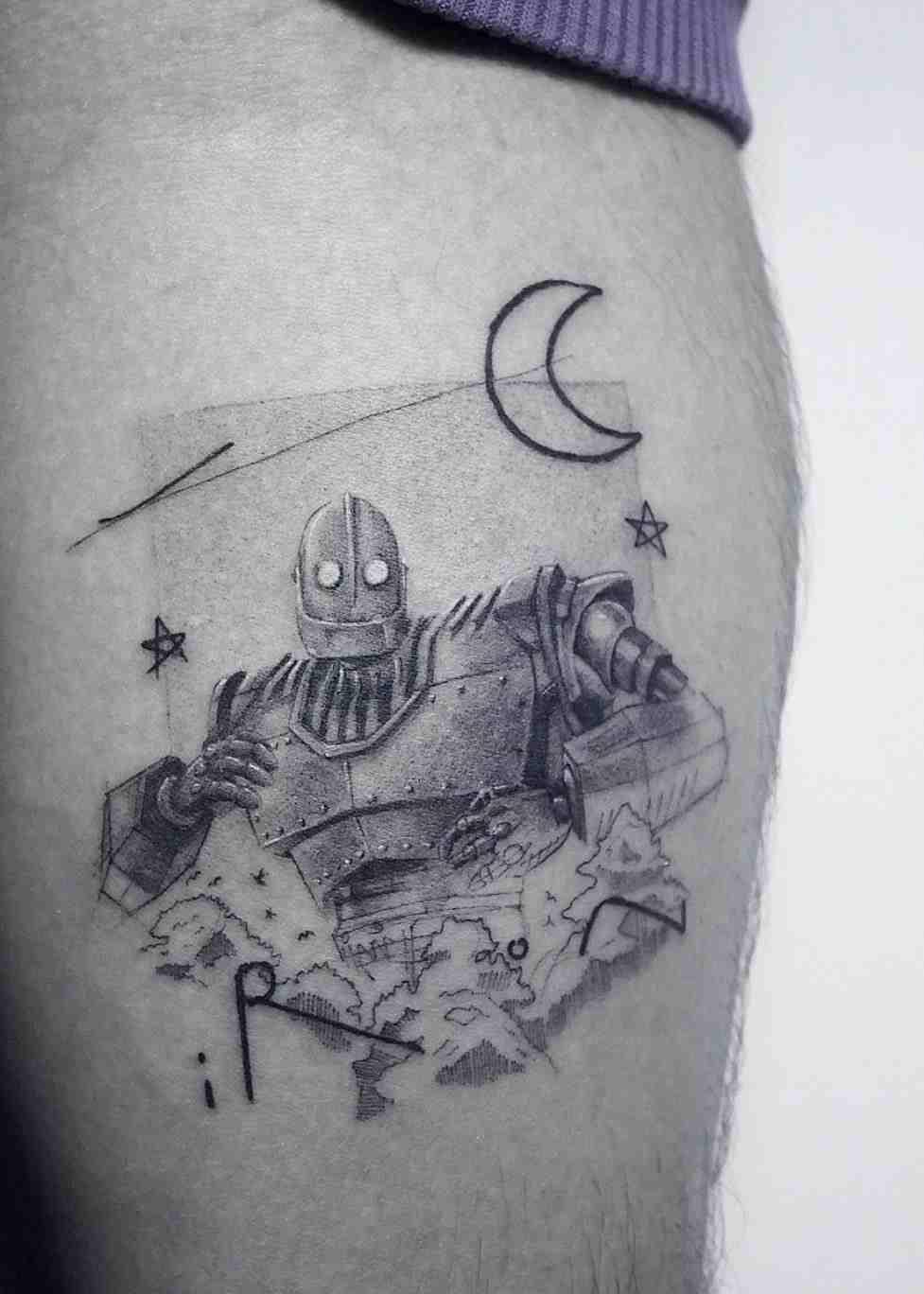 yurici_tattoo