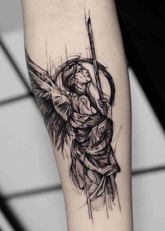bk_tattooer