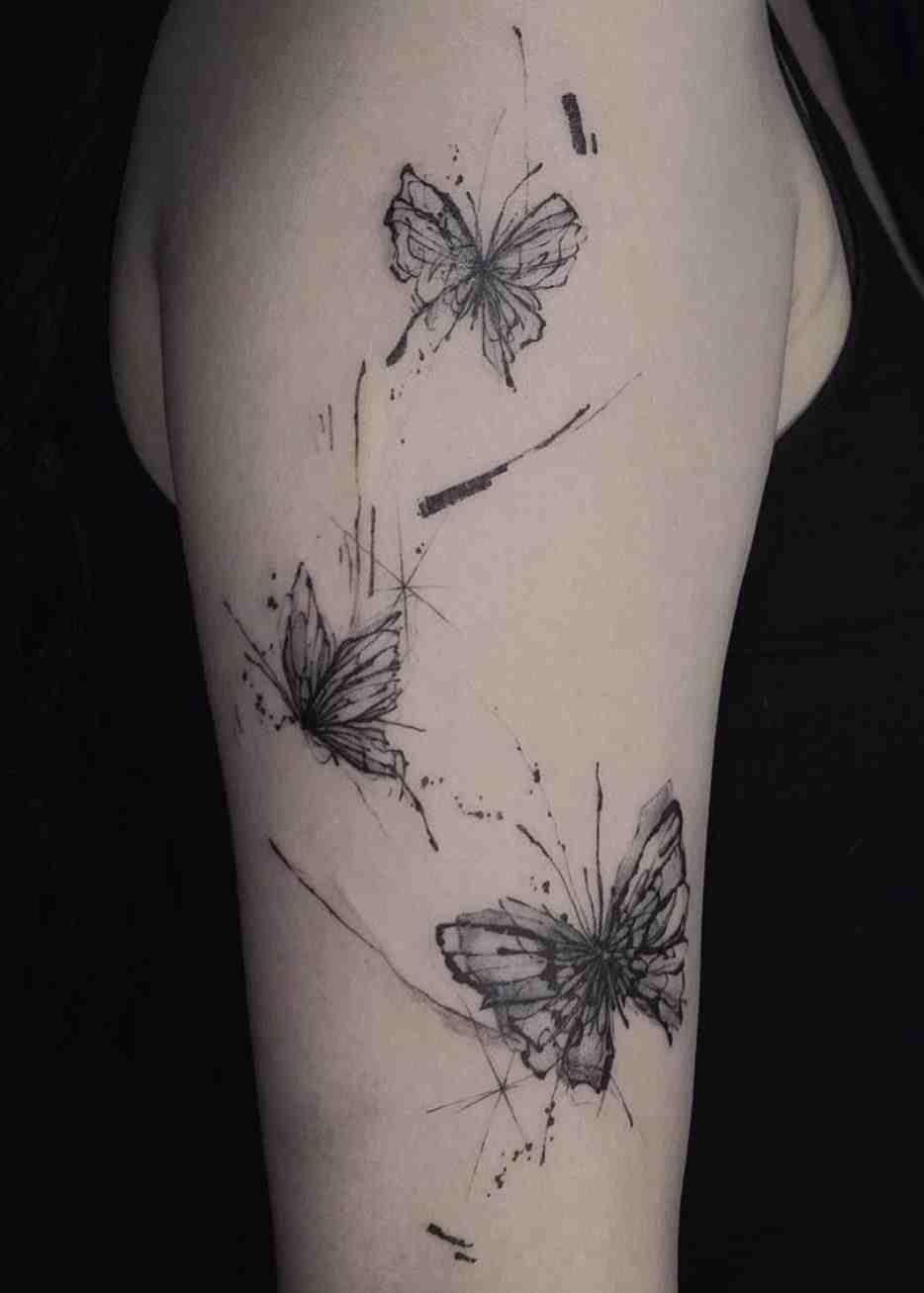miu_tattooer