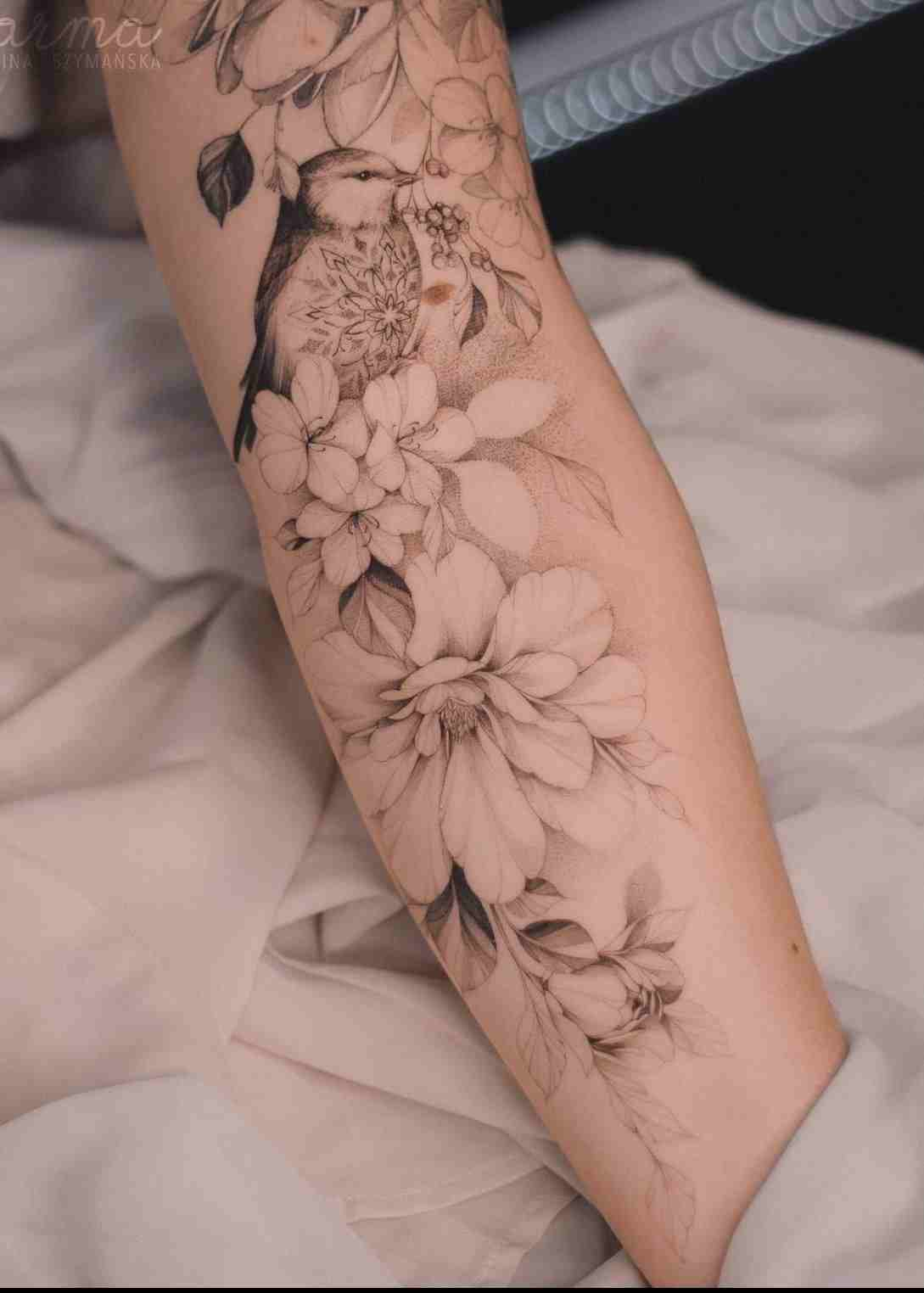 karolinaszymanska_tattoo