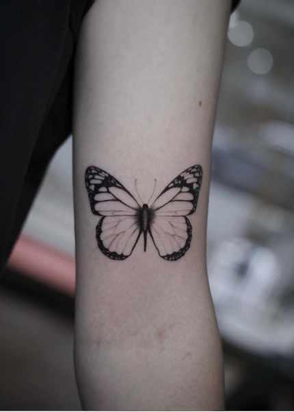 gil_miguel_tattoo