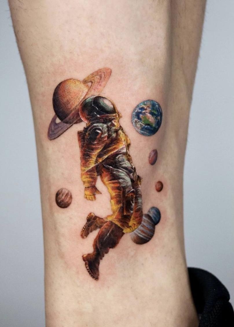 ink.traveler