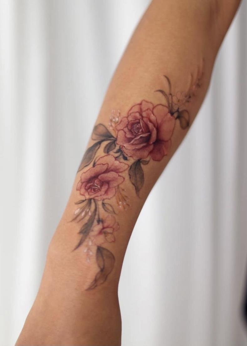 chaewha.tattoo