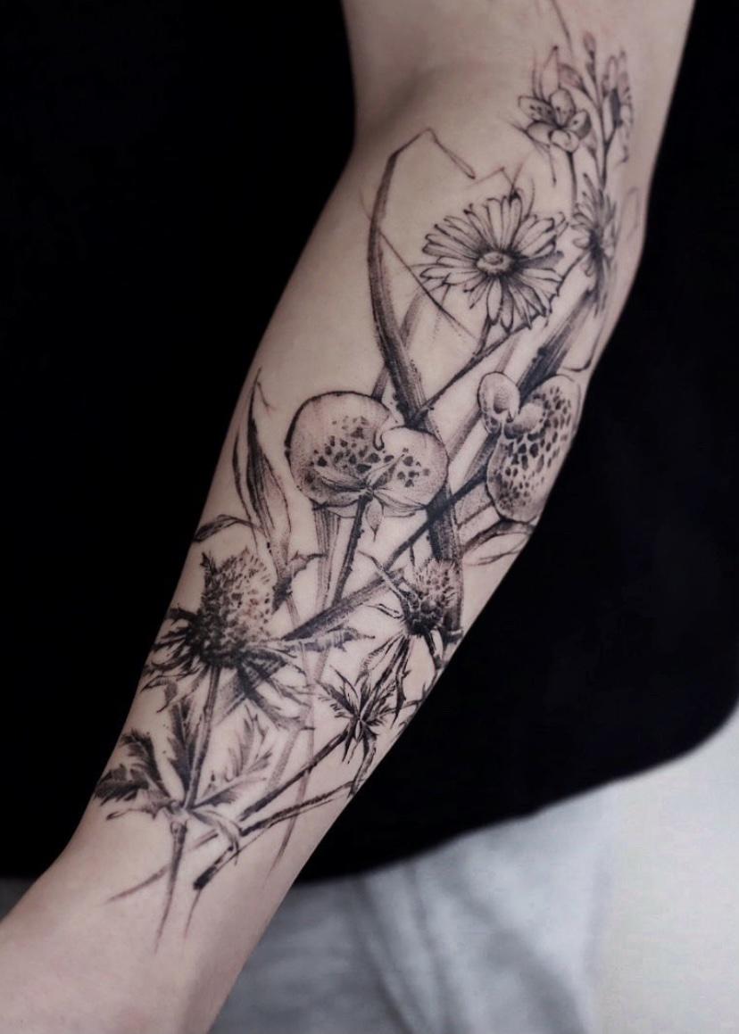 tattooist_jaymee