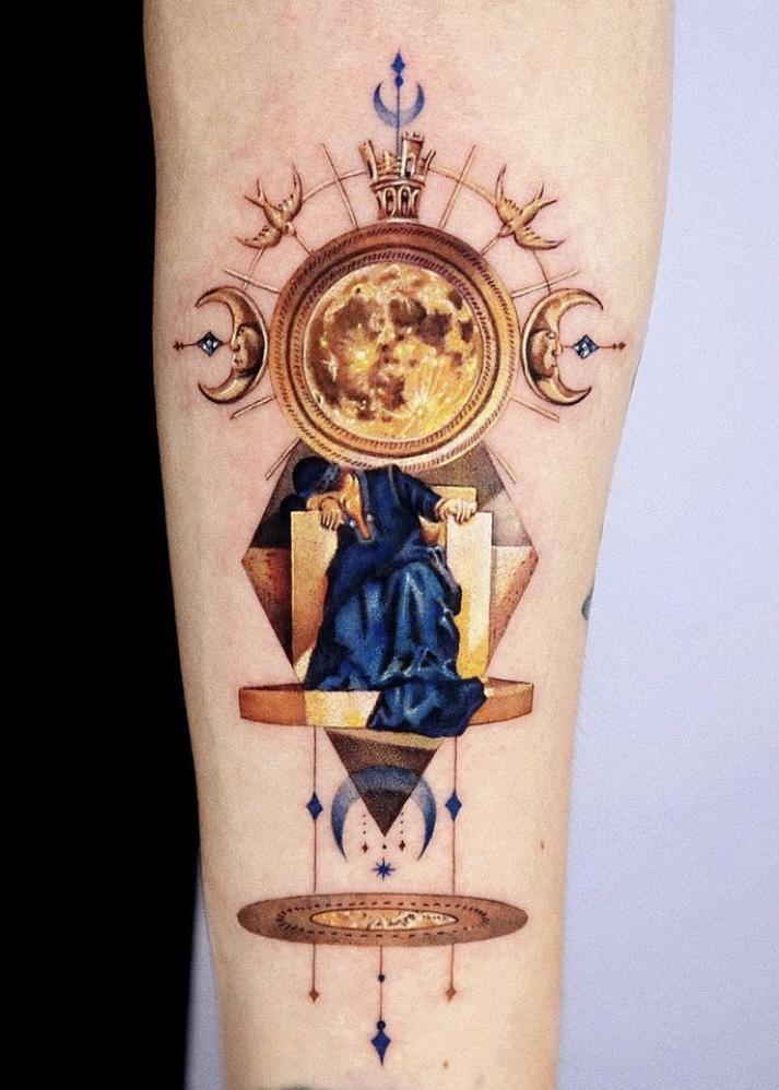 yeriel_tattoo